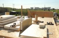 Проект дома из СИП панелей Дуплекс-1 и Дуплекс-2 - МосСипСтрой (изображение 13)