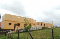 Проект дома из СИП панелей Дуплекс-1 и Дуплекс-2 - МосСипСтрой (изображение 19)
