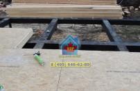 Проект дома из СИП панелей Близнец - МосСипСтрой (изображение 12)