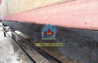 Проект дома из СИП панелей Брук - МосСипСтрой (изображение 10)