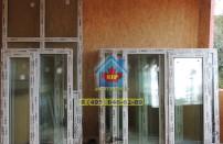 Проект дома из СИП панелей Брук - МосСипСтрой (изображение 20)