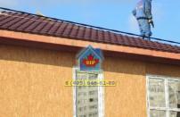 Проект дома из СИП панелей Брук - МосСипСтрой (изображение 27)