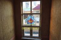 Проект дома из СИП панелей Брук - МосСипСтрой (изображение 30)