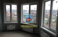 Проект дома из СИП панелей Брук - МосСипСтрой (изображение 43)