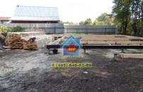 Проект дома из СИП панелей Близнец - МосСипСтрой (изображение 5)
