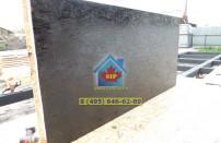 Проект дома из СИП панелей Близнец - МосСипСтрой (изображение 6)