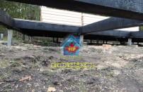 Проект дома из СИП панелей Близнец - МосСипСтрой (изображение 8)