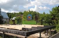 Проект дома из СИП панелей Зельва-2 - МосСипСтрой (изображение 4)