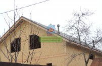 Проект дома из СИП панелей Подольск  - МосСипСтрой (изображение 10)