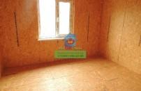 Проект дома из СИП панелей Зельва-2  - МосСипСтрой (изображение 13)