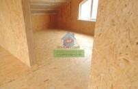 Проект дома из СИП панелей Подольск - МосСипСтрой (изображение 14)