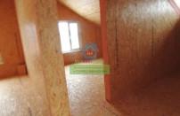 Проект дома из СИП панелей Чехов  - МосСипСтрой (изображение 17)