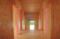 Проект дома из СИП панелей Чехов  - МосСипСтрой (изображение 18)