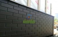 Проект дома из СИП панелей Зельва-2 - МосСипСтрой (изображение 19)