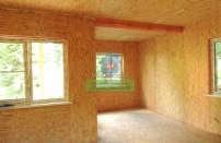 Проект дома из СИП панелей Рождественно - МосСипСтрой (изображение 20)