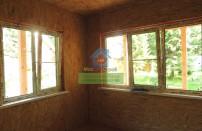 Проект дома из СИП панелей Рождественно  - МосСипСтрой (изображение 21)