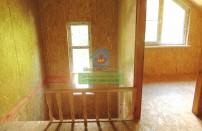 Проект дома из СИП панелей Рождественно - МосСипСтрой (изображение 22)