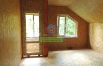Проект дома из СИП панелей Рождественно - МосСипСтрой (изображение 23)
