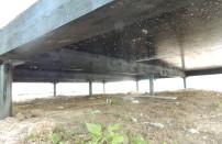 Проект дома из СИП панелей Шарапово - МосСипСтрой (изображение 5)