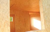 Проект дома из СИП панелей Шарапово - МосСипСтрой (изображение 10)