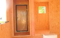 Проект дома из СИП панелей Шарапово - МосСипСтрой (изображение 12)