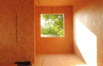 Проект дома из СИП панелей Шарапово - МосСипСтрой (изображение 11)