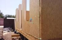 Проект дома из СИП панелей Канцлер - МосСипСтрой (изображение 12)