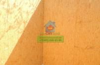 Проект дома из СИП панелей Соната - МосСипСтрой (изображение 11)