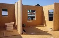 Проект дома из СИП панелей Канцлер - МосСипСтрой (изображение 13)