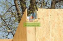 Проект дома из СИП панелей Соната - МосСипСтрой (изображение 10)
