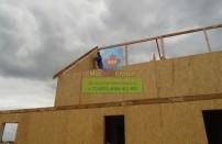 Проект дома из СИП панелей Эльбрук - МосСипСтрой (изображение 12)