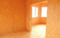 Проект дома из СИП панелей Милана - МосСипСтрой (изображение 13)