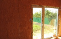 Проект дома из СИП панелей Канцлер - МосСипСтрой (изображение 14)