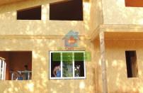 Проект дома из СИП панелей Соната - МосСипСтрой (изображение 15)