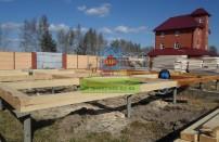 Проект дома из СИП панелей Браво - МосСипСтрой (изображение 15)