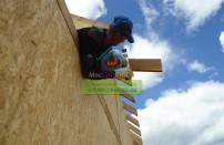 Проект дома из СИП панелей Эльбрук - МосСипСтрой (изображение 14)