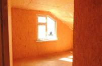 Проект дома из СИП панелей Канцлер - МосСипСтрой (изображение 17)