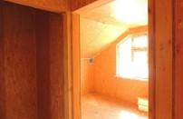 Проект дома из СИП панелей Канцлер - МосСипСтрой (изображение 18)