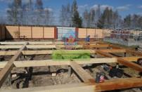 Проект дома из СИП панелей Браво - МосСипСтрой (изображение 16)