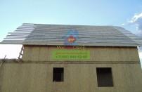 Проект дома из СИП панелей Эльбрук - МосСипСтрой (изображение 17)