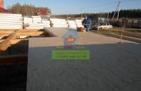 Проект дома из СИП панелей Браво - МосСипСтрой (изображение 18)