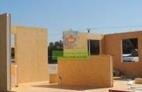 Проект дома из СИП панелей Браво - МосСипСтрой (изображение 19)