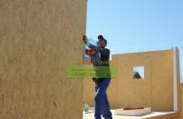 Проект дома из СИП панелей Браво - МосСипСтрой (изображение 21)