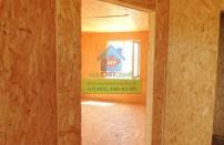 Проект дома из СИП панелей Эльбрук - МосСипСтрой (изображение 22)