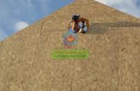 Проект дома из СИП панелей Браво - МосСипСтрой (изображение 31)