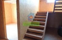 Проект дома из СИП панелей Браво - МосСипСтрой (изображение 38)