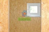 Проект дома из СИП панелей Браво - МосСипСтрой (изображение 39)