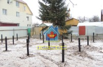 Проект дома из СИП панелей Мичуринец - МосСипСтрой (изображение 3)