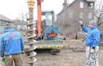 Проект дома из СИП панелей Щитниково - МосСипСтрой (изображение 3)