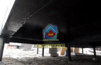 Проект дома из СИП панелей Мичуринец - МосСипСтрой (изображение 5)